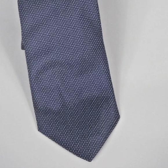 c89c876bc5f4 Massimo Dutti Accessories | Mens Necktie Made In Spain | Poshmark